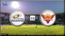 Cricket – MI vs SH Pepsi IPL 2013 Full Match Replay