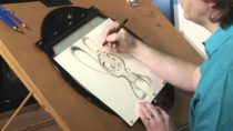 How to Draw Judy Hopps – Zootopia in Theatres this Friday! – Walt Disney Animation Studios