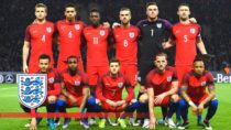 Football: Germany Vs England – Goals & Highlights