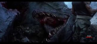 New movies 2016 – adventure movie dragon