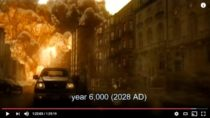 2028 END (OF THE WORLD) – See the Movie that's SHOCKING the world !!! (Full Movie) [HD]