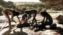 Aliens Created Humans – Full Movie/Documentary – History/Chanel Discovery – What is Anthropology