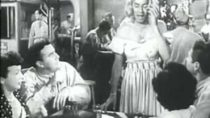 At War With The Army – Free Full Length Old Comedy Movies