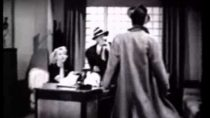 Baby Face Morgan (1942) – Free Full Length Old Comedy Movies