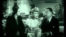 Her Favorite Patient – Free Full Length Old Comedy Movies