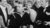 Hi Diddle Diddle (1943) – Free Full Length Old Comedy Movies