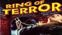 Hollywood Classic Horror Movie – Ring Of Terror 1962 | Best Of Hollywood Movies