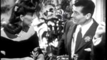 Million Dollar Weekend – Free Full Length Old Comedy Movies