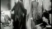 Misbehaving Husbands (1940) – Free Full Length Old Comedy Movies