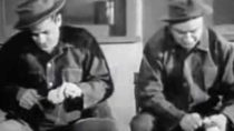 Private Snuffy Smith – Free Full Length Old Comedy Movies