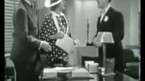 Rhythm in the Clouds (1937) – Free Full Length Old Comedy Movies