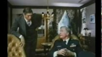 Robert Vaughn – Hangar 18 – Full Movie – 1980