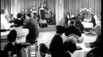So's Your Aunt Emma! – Free Full Length Old Comedy Movies