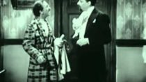 Swing Hostess (1944) – Free Full Length Old Comedy Movies