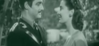 The Adventures of Tartu (1943) – Full Length Classic Movie