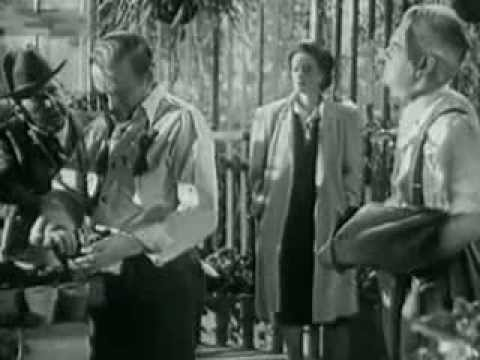 The Affairs Of Jimmy Valentine (1942)   Free Full Length Old Comedy Movies  ⋆ PeaceDigital.TV
