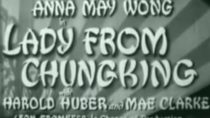 The Lady from Chungking (1942) – Full Length Classic World War 2 movie