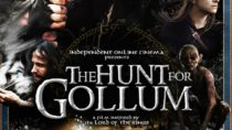 The Hunt For Gollum – Full Movie