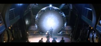 Stargate Universe Season 1 Episode 01, 02 & 03   Extended Version   Part 02