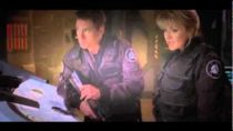 Stargate  The Ark of Truth Movie