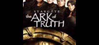 Watch Stargate  The Ark of Truth   Watch Movies Online Free