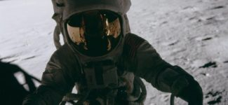 MANNED FLIGHT to the MOON: The Apollo Missions (720p) – Space Exploration