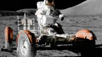 The Apollo Missions: Journey to the Moon (720p) – Space Documentary