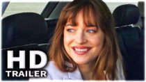 FIFTY SHАDЕS FRЕЕD Trailer (2018) NEW Fifty Shades Of Grey 3 Movie HD