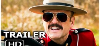 SUPER TROOPERS 2 Official Trailer (2018)