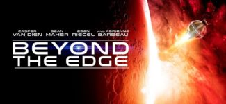Fresh Release Film: Beyond The Edge – Official Trailer Full HD