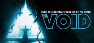 Latest Hollywood Film: The Void – Official Trailer Full HD