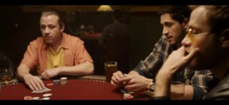 Newly Released Hollywood Movie: Cold Deck – Official Trailer Full HD