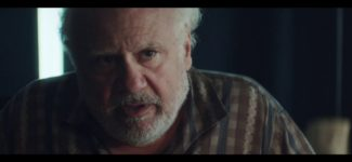 Latest Movie: All the Wilderness – Official Trailer Full HD
