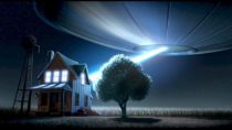 Alien Abduction Full HD 1080 Sci Fi Movie
