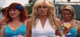 New Hollywood Film: Trailer Park Boys: The Movie – Official Trailer HD