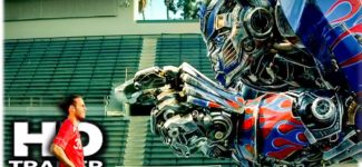 TRANSFORMERS 5 _ Best TV Commercials (2017) Transformers: The Last Knight Movie Trailer HD