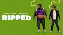 Watch Hollywood Film: Ripped – Official Trailer Full HD
