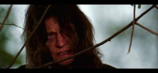 New English Film: Jeepers Creepers Official Trailer – In Theaters Tuesday, September 26 HD
