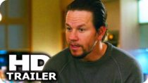 DADDY'S HOME 2 Official Trailer (2017) Mark Wahlberg, Will Ferrell, Mel Gibson Comedy Movie HD
