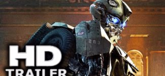 TRANSFORMERS 5 _ Final Trailer Extended (2017) Transformers The Last Knight Action Movie HD