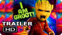 "GUARDIANS OF THE GALAXY 2 ""80's sitcom!"" Trailer (2017) Chris Pratt Blockbuster Action Movie HD"