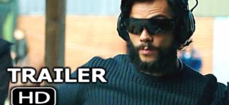 American Assassin Trailer (2017) Michael Keaton, Dylan O'Brien Action Movie HD