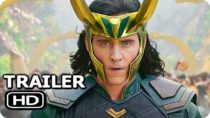 THOR RAGNAROK Trailer (2017) Marvel Superhero Blockbuster Action Movie HD