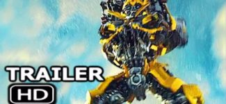TRANSFORMERS 5 _ Official Trailer # 3 Teaser (2017) Transformers: The Last Knight Action Movie HD