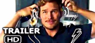 GUARDIANS OF THE GALAXY 2 Walkman Trailer (2017) Chris Pratt Blockbuster Action Movie HD