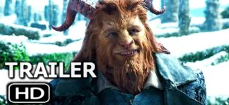 BEAUTY AND THE BEAST – ALL Song Clips + Trailers (2017) Emma Watson Disney Movie HD