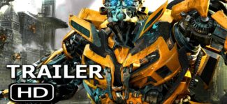 "TRANSFORMERS 5 ""Covered"" Movie Clip + Trailer (2017) Transformers: The Last Knight Action Movie HD"