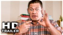 BLOCKERS Official Trailer (2017) John Cena Family Comedy Movie HD