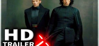 STAR WARS: Episode 8 Official Trailer #2 (2017) Star Wars The Last Jedi Movie HD