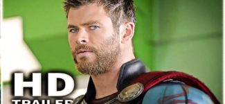 THOR RAGNAROK: Hela vs Thor – Final Trailer (2017) NEW  Marvel Superhero Movie HD